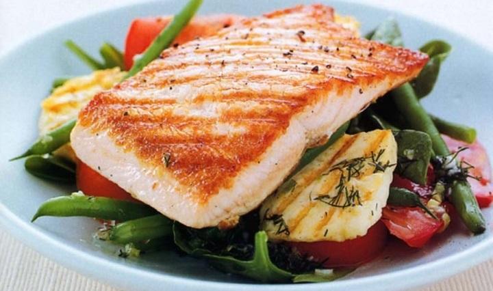 готовая еда для похудения с доставкой казань