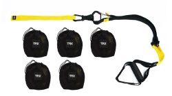 Тренажёр TRX Club Pack 3